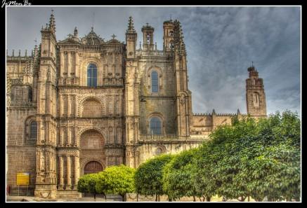 102 Catedral nueva