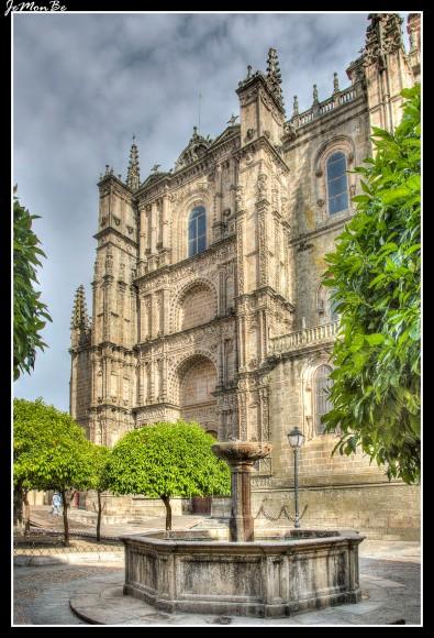 104 Catedral nueva