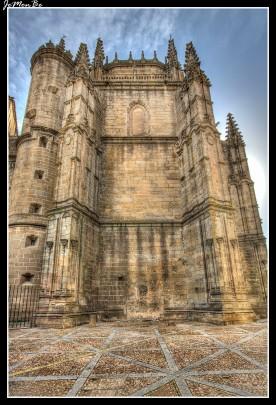 105 Catedral nueva