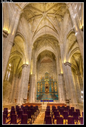 106 Catedral nueva