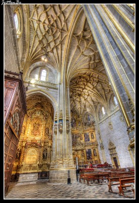 107 Catedral nueva