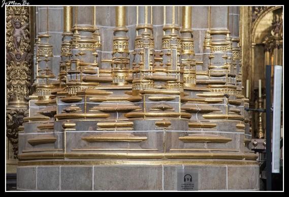108 Catedral nueva