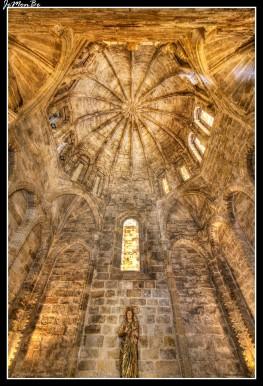 109 Catedral nueva