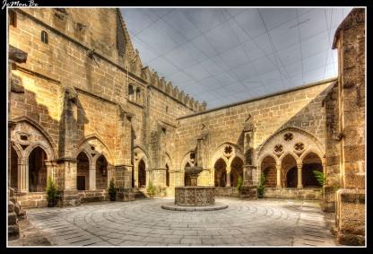 111 Catedral nueva