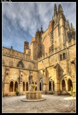 112 Catedral nueva