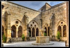 113 Catedral nueva