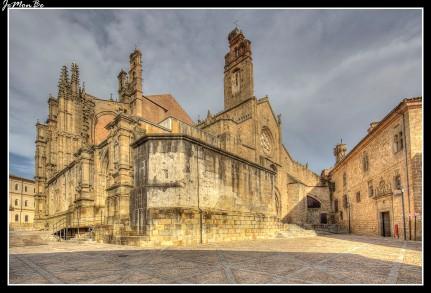 120 Catedral vieja