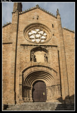 121 Catedral vieja