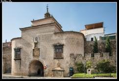 131 Puerta de Trujillo