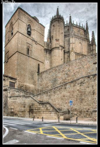 141 Catedral nueva