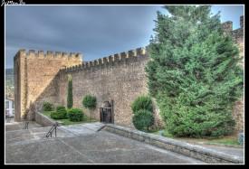 149 Murallas Torre Lucia