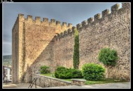 150 Murallas Torre Lucia