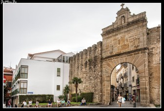 151 Puerta del Sol