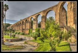 156 Acueducto de San Antón