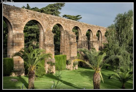 158 Acueducto de San Antón