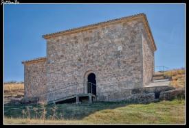 02 Ermita de San Baudelio