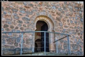 03 Ermita de San Baudelio