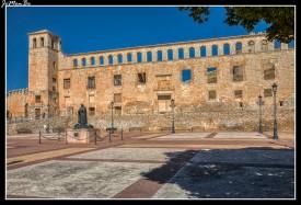 03 palacio marqueses de berlanga