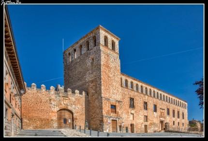 04 palacio marqueses de berlanga