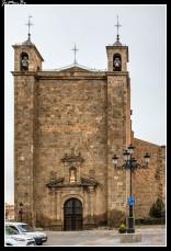 05 basílica de nuestra señora de los milagros