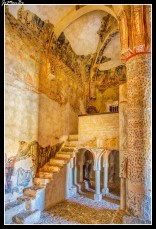 05 Ermita de San Baudelio