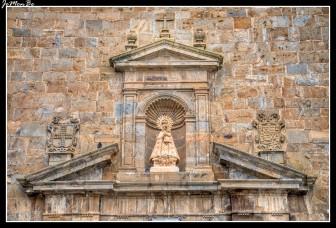06 basílica de nuestra señora de los milagros