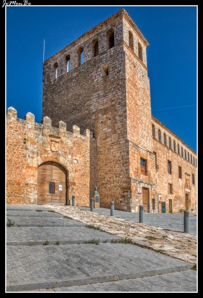 06 palacio marqueses de berlanga