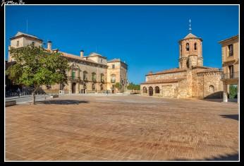 06 plaza mayor