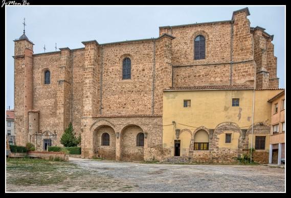 07 basílica de nuestra señora de los milagros
