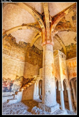 08 Ermita de San Baudelio