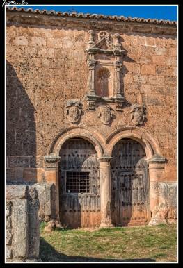 09 ermita del humilladero
