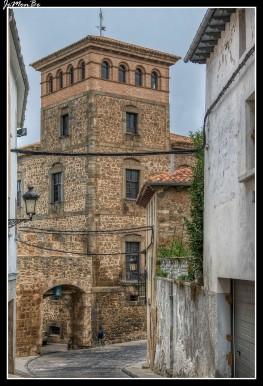 10 palacio de los castejones