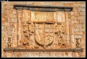 10 palacio marqueses de berlanga