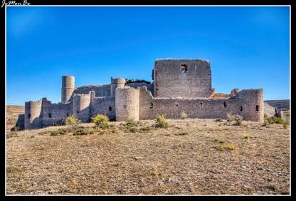 11 castillo