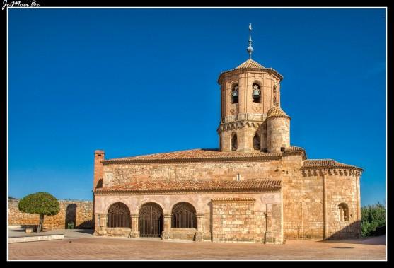 11 iglesia de san miguel
