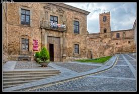 11 palacio de los castejones