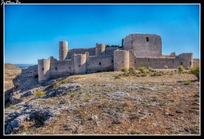 12 castillo