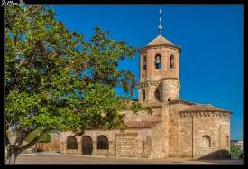 12 iglesia de san miguel