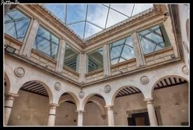 12 palacio de los castejones