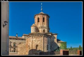 13 iglesia de san miguel
