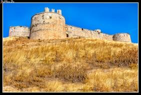 14 castillo