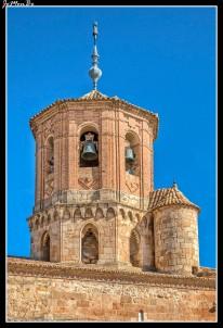 14 iglesia de san miguel