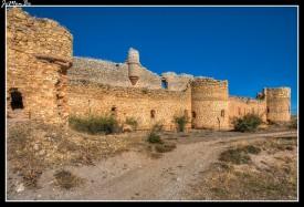 15 castillo