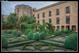 15 palacio de los castejones