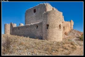 16 castillo