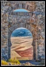 16 Fortaleza de Gormaz