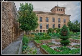 16 palacio de los castejones