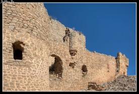 17 castillo