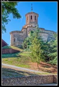 17 iglesia de san miguel