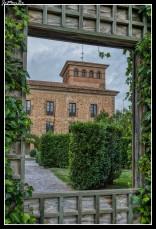 18 palacio de los castejoness